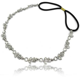 http://www.bijouxdecamille.com/13596-thickbox/headband-sylphe-en-metal-argente-et-strass.jpg