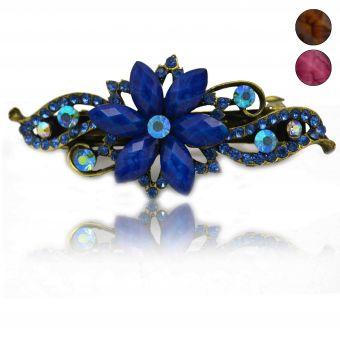 http://www.bijouxdecamille.com/13597-thickbox/barrette-floral-en-metal-dore-strass-et-resine.jpg