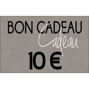 http://www.bijouxdecamille.com/13689-thickbox/bon-cadeaux-10-.jpg