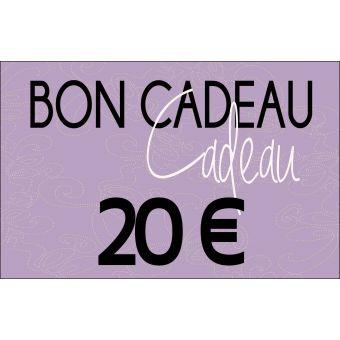 http://www.bijouxdecamille.com/13691-thickbox/bon-cadeaux-20-.jpg