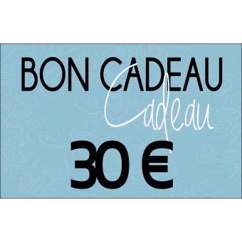 http://www.bijouxdecamille.com/13693-thickbox/bon-cadeaux-30-.jpg