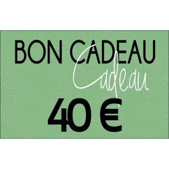 http://www.bijouxdecamille.com/13695-thickbox/bon-cadeaux-40-.jpg