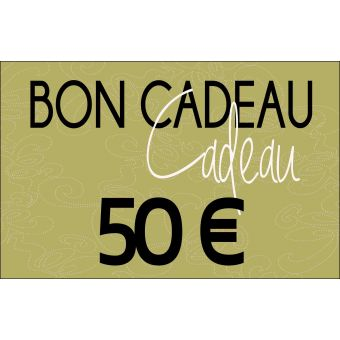 http://www.bijouxdecamille.com/13697-thickbox/bon-cadeaux-50-.jpg