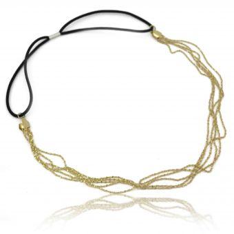 http://www.bijouxdecamille.com/13703-thickbox/headband-headline-en-metal-dore.jpg