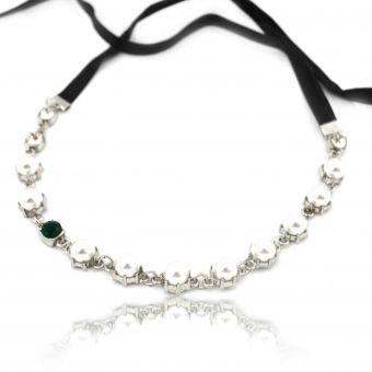http://www.bijouxdecamille.com/13705-thickbox/headband-barok-en-metal-argente-perles-et-ruban.jpg