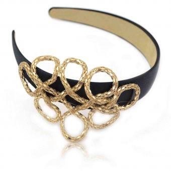 http://www.bijouxdecamille.com/13706-thickbox/serre-tete-glam-en-metal-dore-et-satin.jpg