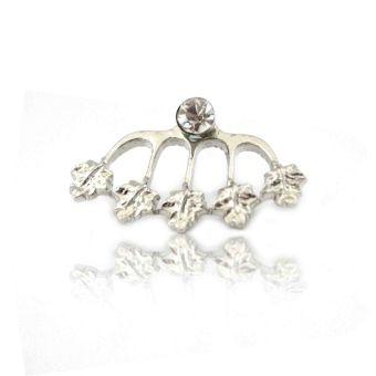 http://www.bijouxdecamille.com/13713-thickbox/ear-cuff-little-stars-en-metal-argente-et-strass.jpg