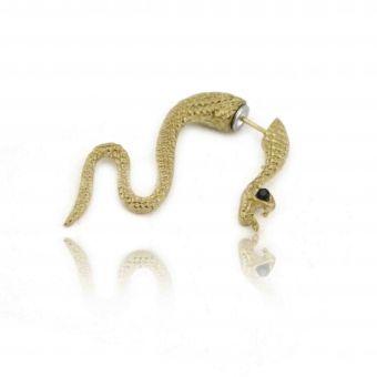 http://www.bijouxdecamille.com/13715-thickbox/ear-cuff-snake-attack-en-metal-dore.jpg