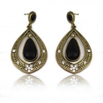 http://www.bijouxdecamille.com/13719-thickbox/boucles-d-oreilles-fantaisie-smart-drop-en-metal-dore-strass-et-resine.jpg