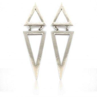 http://www.bijouxdecamille.com/13721-thickbox/boucles-d-oreilles-fantaisie-big-triangles-en-metal-argente.jpg