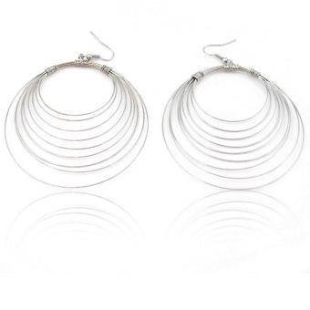 http://www.bijouxdecamille.com/13724-thickbox/boucles-d-oreilles-creoles-multiples-en-metal-argente.jpg