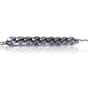 http://www.bijouxdecamille.com/13725-thickbox/bracelet-grosse-maille-en-metal-fin-argente.jpg