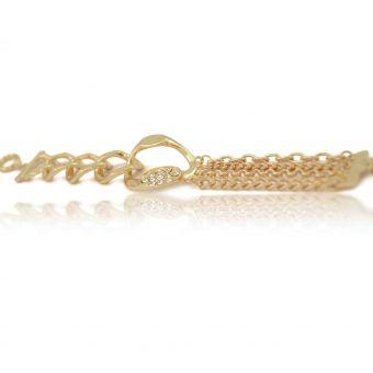 http://www.bijouxdecamille.com/13729-thickbox/bracelet-half-en-metal-dore-et-strass.jpg