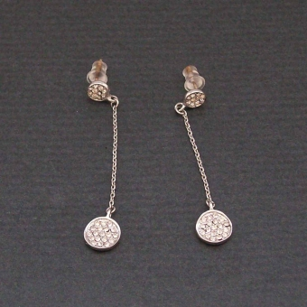 http://www.bijouxdecamille.com/1379-thickbox/boucles-d-oreilles-zinga-zinga-en-plaque-platine-et-strass.jpg
