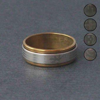 http://www.bijouxdecamille.com/13798-thickbox/bague-sculptee-en-acier-chirurgical.jpg