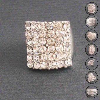 http://www.bijouxdecamille.com/13817-thickbox/bague-magic-en-metal-argente-et-strass.jpg