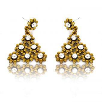 http://www.bijouxdecamille.com/13863-thickbox/boucles-d-oreilles-fantaisie-strass-triangles-en-metal-dore-et-strass.jpg