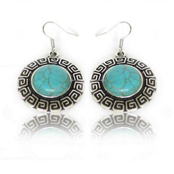 http://www.bijouxdecamille.com/13864-thickbox/boucles-d-oreilles-grece-antique-en-metal-argente-et-turquoise.jpg