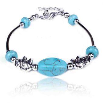 http://www.bijouxdecamille.com/13876-thickbox/bracelet-fantaisie-indian-elephant-en-metal-argente-et-turquoise.jpg