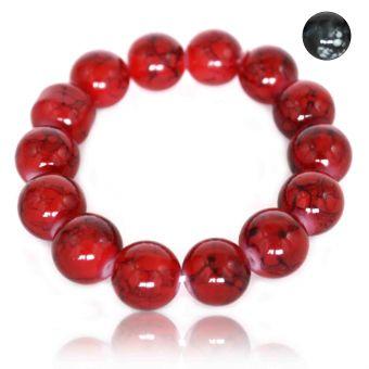 http://www.bijouxdecamille.com/13877-thickbox/bracelet-hells-en-perles-de-resine.jpg