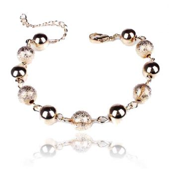 http://www.bijouxdecamille.com/13878-thickbox/bracelet-boles-en-metal-dore.jpg