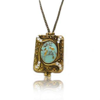 http://www.bijouxdecamille.com/13880-thickbox/collier-fantaisie-box-love-birds-en-metal-dore-vieilli-email-et-strass.jpg