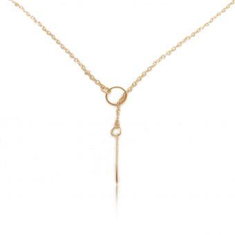 http://www.bijouxdecamille.com/13886-thickbox/collier-fantaisie-simple-grace-en-metal-dore.jpg