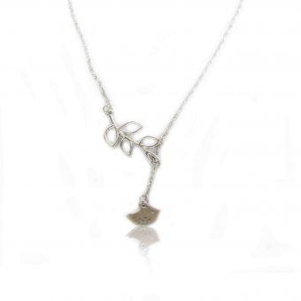 http://www.bijouxdecamille.com/13888-thickbox/collier-birdy-en-metal-argente.jpg