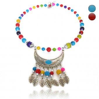 http://www.bijouxdecamille.com/13890-thickbox/collier-fantaisie-pokhara-en-metal-argente-email-et-perles-de-bois.jpg