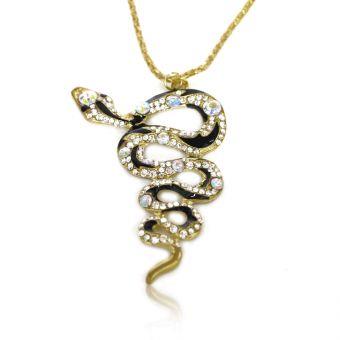 http://www.bijouxdecamille.com/13891-thickbox/collier-big-snake-en-metal-dore-email-et-strass.jpg