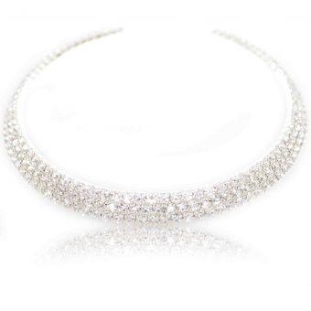 http://www.bijouxdecamille.com/13895-thickbox/collier-fantaisie-ras-de-cou-luz-en-strass-3-rangs.jpg
