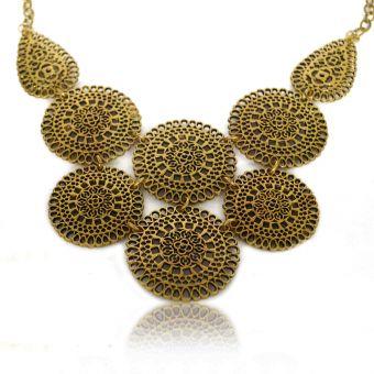 http://www.bijouxdecamille.com/13898-thickbox/collier-fantaisie-medina-en-metal-dore-vieilli.jpg