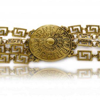 http://www.bijouxdecamille.com/13899-thickbox/collier-thessalonique-en-metal-dore-vieilli.jpg
