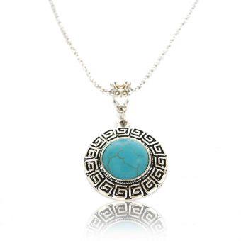 http://www.bijouxdecamille.com/13900-thickbox/collier-fantaisie-grece-antique-en-metal-argente-et-turquoise.jpg