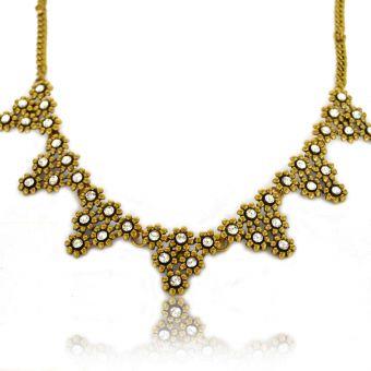 http://www.bijouxdecamille.com/13901-thickbox/collier-fantaisie-strass-triangles-en-metal-dore-et-strass.jpg