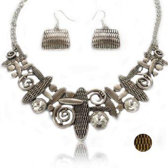 http://www.bijouxdecamille.com/13903-thickbox/parure-fantaisie-picasso-en-meta-et-strass.jpg