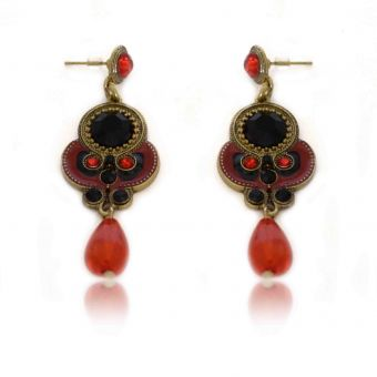 http://www.bijouxdecamille.com/14049-thickbox/boucles-d-oreilles-fantaisie-roman-en-metal-dore-strass-et-resine.jpg