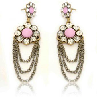 http://www.bijouxdecamille.com/14050-thickbox/boucles-d-oreilles-greek-flower-en-metal-dore-strass-et-resine.jpg
