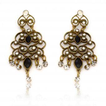 http://www.bijouxdecamille.com/14058-thickbox/boucles-d-oreilles-cascada-en-metal-dore-vieilli-strass-et-resine.jpg