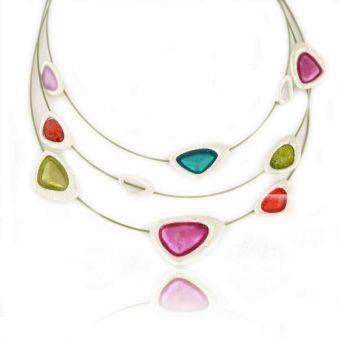http://www.bijouxdecamille.com/14072-thickbox/collier-ikita-geometry-en-metal-argente-et-email-sur-cable.jpg