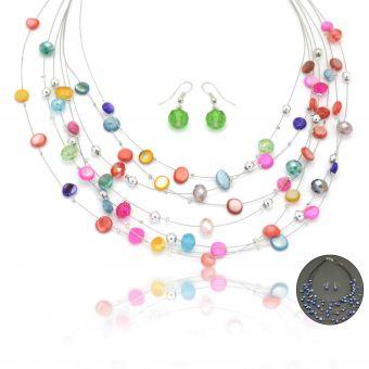 http://www.bijouxdecamille.com/14095-thickbox/parure-ummagumma-en-perles-sur-cables.jpg