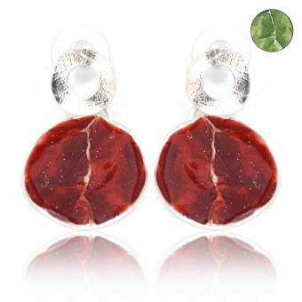 http://www.bijouxdecamille.com/14130-thickbox/boucles-d-oreilles-fantaisie-ikita-enamel-en-metal-argente-et-email.jpg