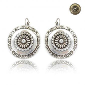 http://www.bijouxdecamille.com/14132-thickbox/boucles-d-oreilles-fantaisie-ikita-hard-metal-en-metal-et-strass.jpg