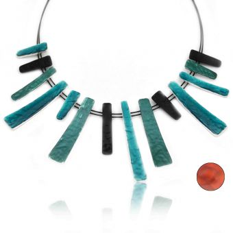 http://www.bijouxdecamille.com/14145-thickbox/collier-ikita-mistery-en-metal-argente-et-email-sur-cables.jpg
