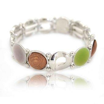 http://www.bijouxdecamille.com/14166-thickbox/bracelet-elastique-ikita-legerete-en-metal-argente-bois-et-email.jpg