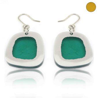 http://www.bijouxdecamille.com/14243-thickbox/boucles-d-oreilles-pure-by-noa-jewel-en-metal-argente-et-resine.jpg