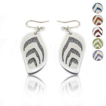 http://www.bijouxdecamille.com/14245-thickbox/boucles-d-oreilles-pure-by-noa-liv-en-metal-argente-et-resine.jpg