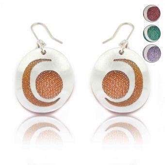 http://www.bijouxdecamille.com/14246-thickbox/boucles-d-oreilles-pure-by-noa-manon-en-metal-argente-et-resine.jpg