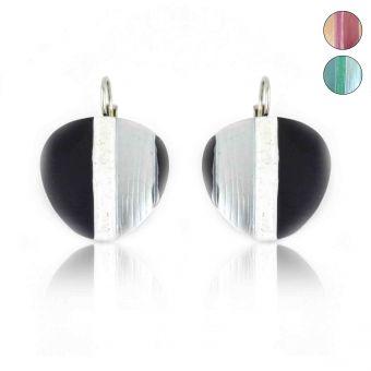 http://www.bijouxdecamille.com/14247-thickbox/boucles-d-oreilles-pure-by-noa-mellina-en-metal-argente-et-email.jpg