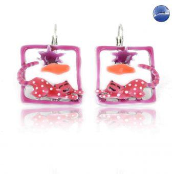 http://www.bijouxdecamille.com/14249-thickbox/boucles-d-oreilles-pure-by-noa-mya-en-metal-argente-et-email.jpg